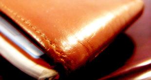 Tutorial: Litecoin Wallet einrichten