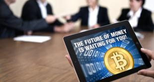 Hier gibt es die Bitcoin Basics