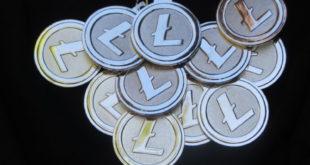 Litecoin Details