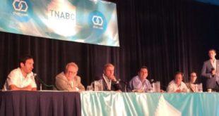 TNABC Konferenz