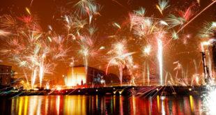Jahresrückblick 2014 für die Kryptowährungen