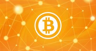 Was ist Bitcoin Netzwerk