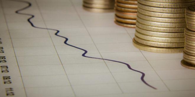 Experten prognostizieren Ether einen Preis von 100 US-Dollar