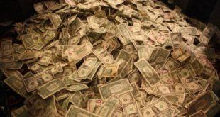 Krypto Millionär werden