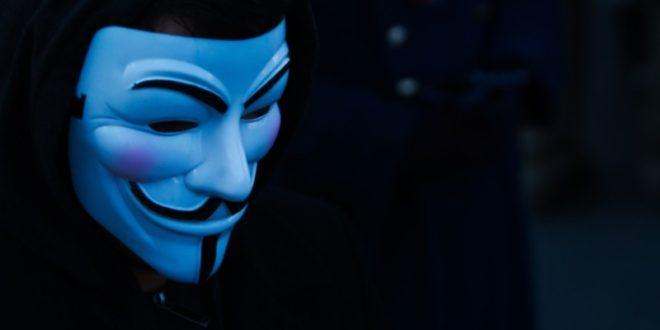 Durch Bitcoin anonym im Netz