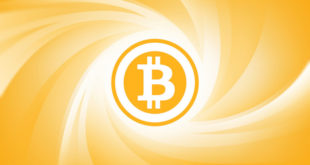 Bitcoin minen oder nicht