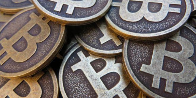 Kostenlose Bitcoins