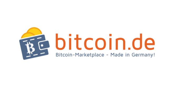 Bitcoin.de und FIDOR ermöglichen Bitcoin Express Handel