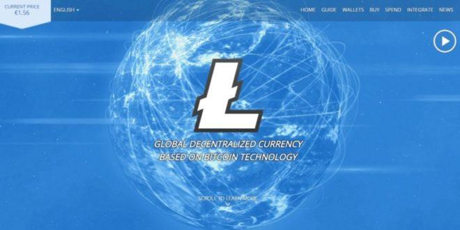 litecoincom