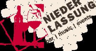Logo Niederlassung