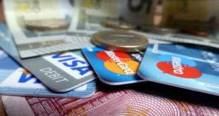 kreditvergabe bargeld kreditkarte