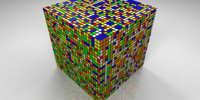 Combinatorial Nightmare