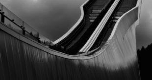 corona - skischance