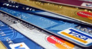 e-coin debitcard für bitcoin