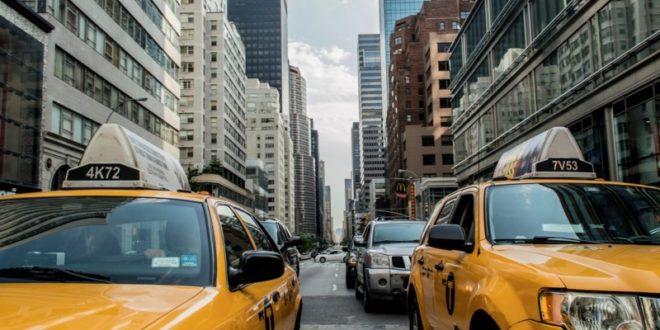 New Yorker BitLicense zwingt Unternehmen in die Knie