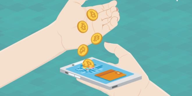 coinrebates cash-back rabatt