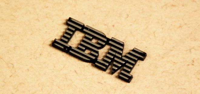 IBM: Blockchain als elegante Lösung für das Internet