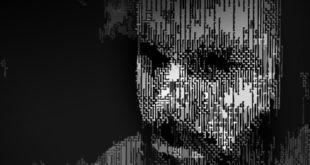 Cloudminr.io wurde gehackt