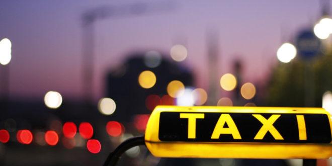 uber taxi bitcoin