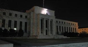 San Francisco Federal Reserve Direktor warnt vor den Bitcoin Risiken