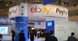 Ebay verbietet Bitcoin