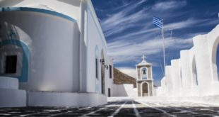 grexit griechenland