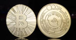 Die Webseite Bitcoin.com unter Beschuss