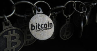 BIP101 Bitcoinblockchain