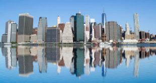 Coinsetter bleibt trotz der BitLicense in New York