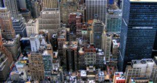 BitLicense verschreckt New Yorker StartUps