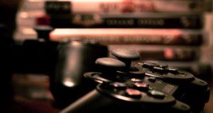 GameCredit Ps-Controller