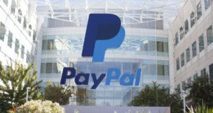paypal.me paypal logo