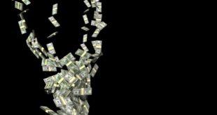 ChangeTip: Trinkgeld mit US-Dollar