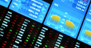 bitcoin group aktie