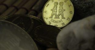 Die Winklevoss Brüder öffnen die Bitcoinbörse Gemini