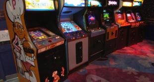 Das erste Bomberman Bitcoin Spiel ist online