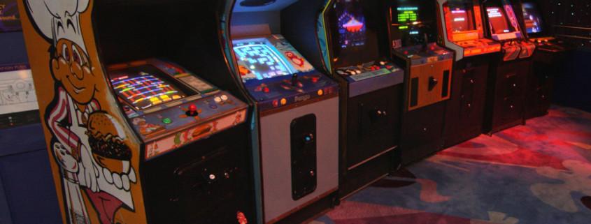 online betting casino kugeln tauschen spiel