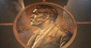 Bitcoin Nobelpreis