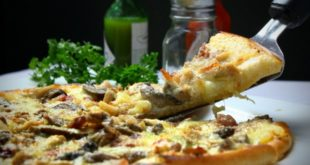 Horror Story: 10000 Bitcoins für eine Pizza - Mit Bitcoin Geld sparen