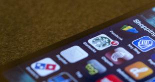 Peer-to-Peer Apple Zahlung