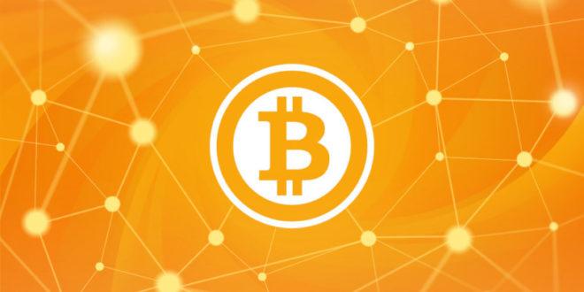 bitcoin kaufen leicht gemacht