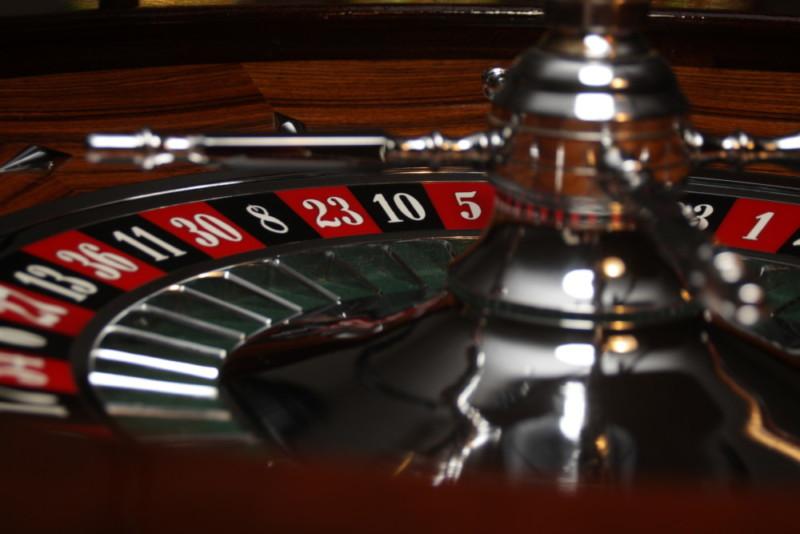 online casino deutschland ra ägypten