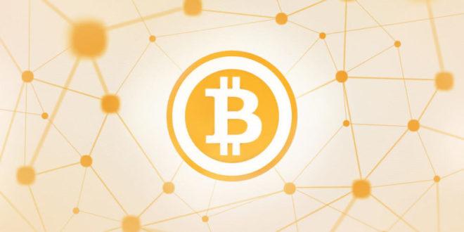 Bitcoin im TV