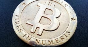Bitcoin Prognose 2016
