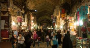 duo search für openbazaar bazaar