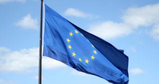 Europäische Kommission plant 500.000 € Budget für Pilotprojekt