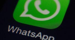 Whatsapp Verschlüsselung: Daten werden relevanter