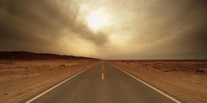 silk road 3.0