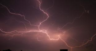 thunder network netzwerk