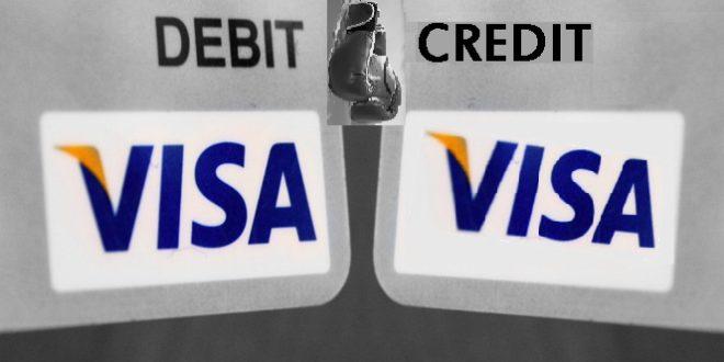prepaid debitkarte
